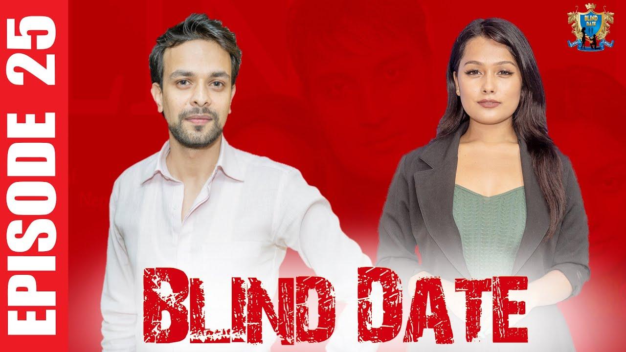Download Blind Date || Episode 25