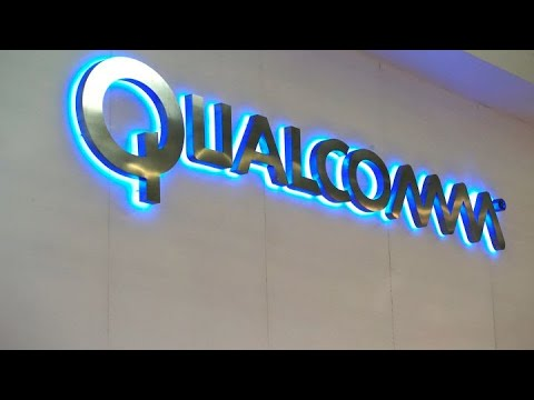 Qualcomm to appeal ruling in FTC antitrust case