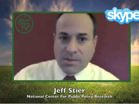Jeff Stier: Organic farmers use pesticides too!