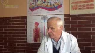 Лечение стригущего лишая ( Микроспории )