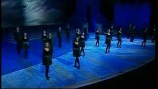 Riverdance - The best of 'The best of Riverdance'