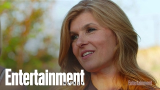 Video Friday Night Lights Cast & Crew Reunion: Where Are The Characters Now? | Entertainment Weekly download MP3, 3GP, MP4, WEBM, AVI, FLV Agustus 2017