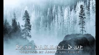 Nordic/Viking Music - Från Dammens Djup