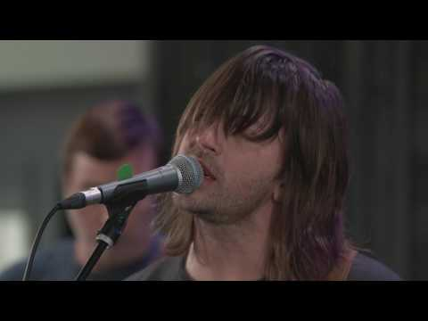 Old 97's - All Who Wander (Live on KEXP)