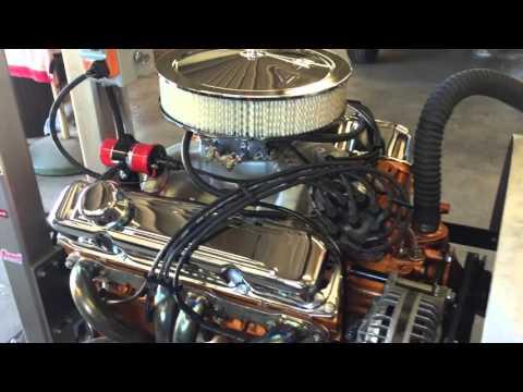Project 1968 Dodge Charger on eBay | Mopar Blog