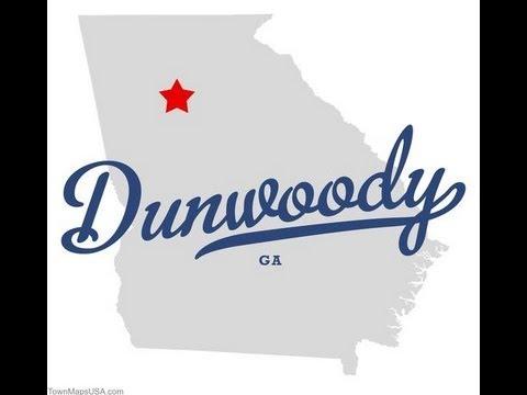 Dunwoody Community - Move to Dunwoody Georgia