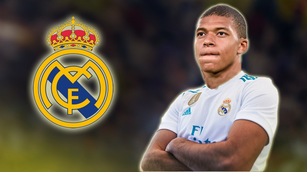Real Madrid CF in international football competitions ...  |Real Madrid