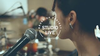 【STUDIO LIVE】Blume popo ~part 1~