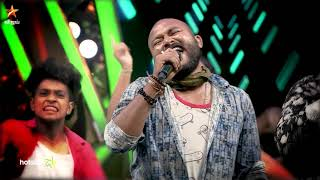 Super Singer 7 - 18th & 19th May 2019 - Promo 5