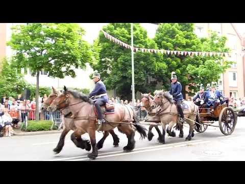 Download Schützenfest Neuss-Furth Pfingsten 2017,  Sonntag Parade Teil 8 Nr.2 von 2