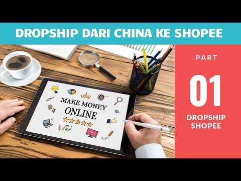 cara-dropship-china-ke-shopee