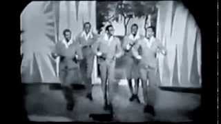 The Temptations - Beauty's Only Skin Deep