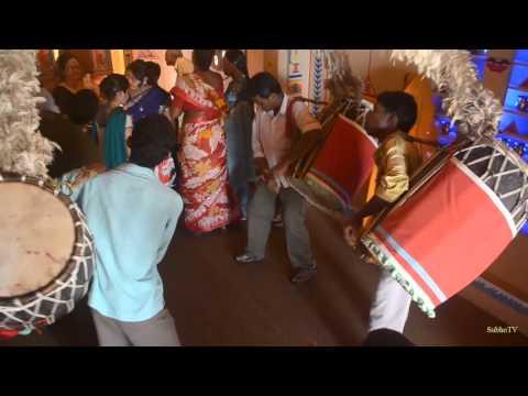Durga Puja 2013 - Best Durga Puja Dhak, 10 Mins with Dhakis. (HD)