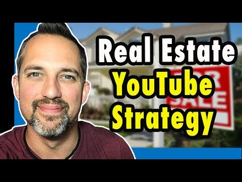 How to Create a Real Estate Video Marketing Strategy - Owen Video