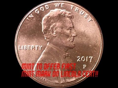 american penny 2017 - photo #18