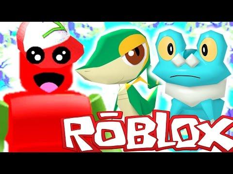 Roblox escape santa obby