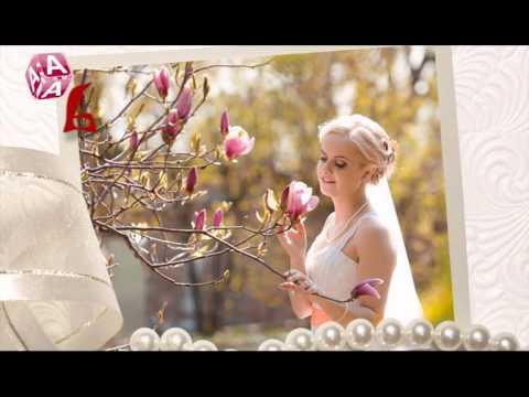 Лучшая невеста - победители фото-конкурса