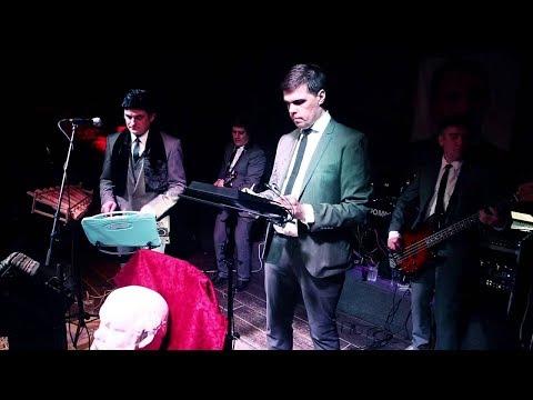 ГРОМЫКА  Паустовский Бианки и Пришвин Музыка от Роджера