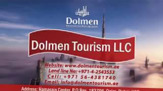 Dubai  UAE visa 90 days procedure