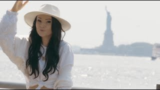 Natalie Clark - I See You (Official Music Video)