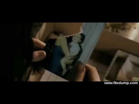 Beautiful Movie Trailer