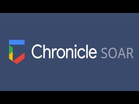 SANS and Siemplify Webinar - Next Generation Analysts for Next Generation Threats