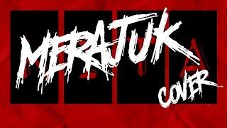 The Mash Merajuk Mind Blank Cover Live at KITA.mp3