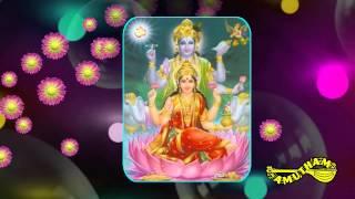 Kanninun Siruthambu( Nithyanusandhanam) - Maalolakannan & N S Ranganathan