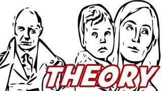 The Blacklist Season 6: Reddarina - No Longer An Option!!! 2 Plastic Surgeons Maltz/Koehlr Theory!!!