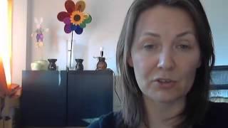 Echilibru Hormonal 3 Exercitii fizice
