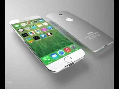 23 сен 2015. Китайские производители подделок как всегда впереди планеты всей. За два дня до официального старта продаж iphone 6s и iphone 6s plus, в магазине.