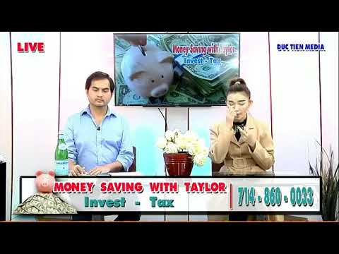 money-saving-with-taylor-20200401