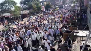 Video Suraj yatra by Manoj Patel MLA Depalpur download MP3, 3GP, MP4, WEBM, AVI, FLV Desember 2017