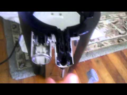 beertender for non pressurized 5l mini kegs youtube. Black Bedroom Furniture Sets. Home Design Ideas