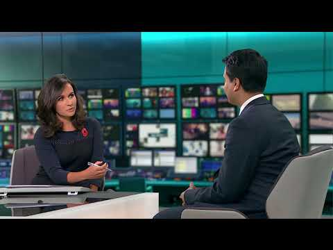 GP at hand on ITV News