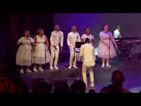 Popular Videos - Collen Maluleke