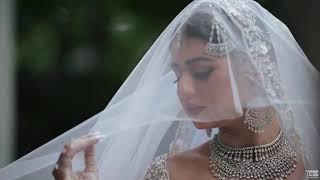 Heart-warming Indian wedding film | WeddingNama