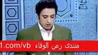 مصري يمارس اللواط على أخوه وبعدها على زوجة اأخوه