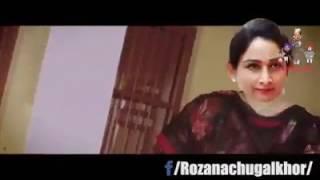 Sukhbir Badal Funny Video 2