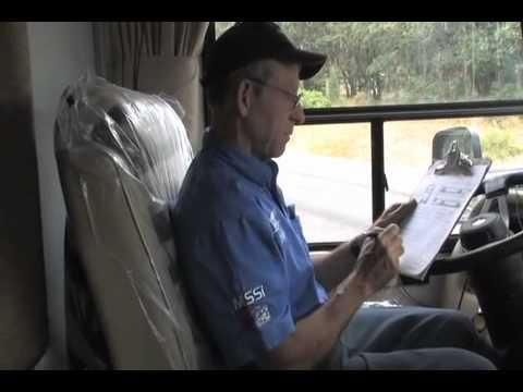 10-600 Safari Velvet ride Air Ride Enhancement Kit