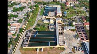 Saqueo a la empresa Triple A de Barranquilla: así ocurrió | Noticias Caracol