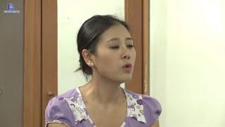Có lẽ đây là Phim việt nam Hay Nhất của Nam Thư vs Khánh Bình