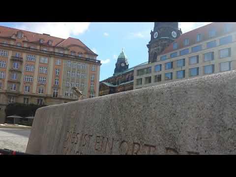 Dresden Park(2)