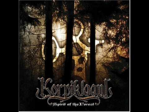 Korpiklaani-with trees.wmv