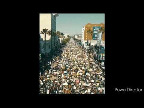 Røtten Apple - Pipebomb (Official Music Video)