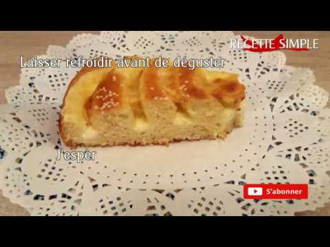 gâteau-à-la-mascarpone...-très-facile-..