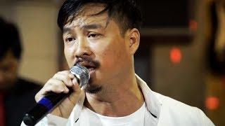 LK Đoạn Tuyệt & Xin Em Đừng Khóc Vu Quy - Quang Lập [MV OFFICIAL]