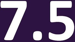 КОНТРОЛЬНАЯ  АНГЛИЙСКИЙ ЯЗЫК УРОК 7 5  УРОВЕНЬ 0  АНГЛИЙСКИЙ С НУЛЯ  АНГЛИЙСКИЙ ДЛЯ НАЧИНАЮЩИХ