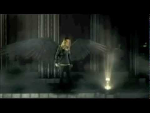 Maximum Ride Movie Trailer HUGE NEWS ITUNES AS OF NOW SEPT 2016 HAS MAX. RIDE MOVIE