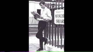 David Bowie - Please Mr. Gravedigger - 1969